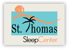 HotButton-St Thomas Sleep Center